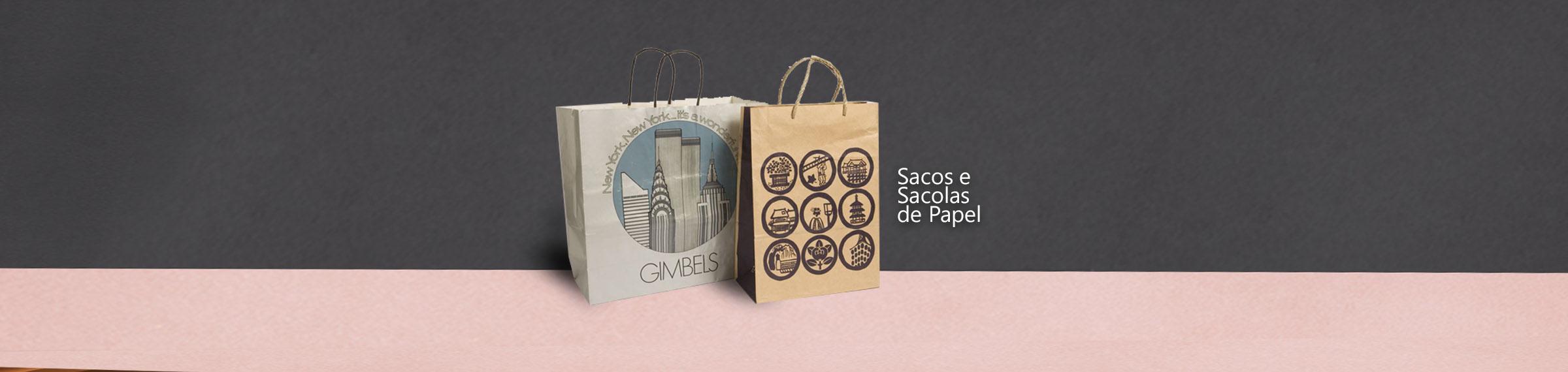 5ad981d6e Tipolac Gráfica e Editora
